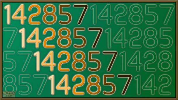 http://www.djcavia.com/blog/wp-content/uploads/2006/10/142857_-_000_-_002_EyeGate.jpg