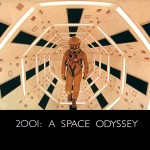 2001_a_space_odyssey_1