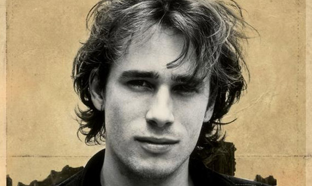 Jeff Buckley – Last Goodbye
